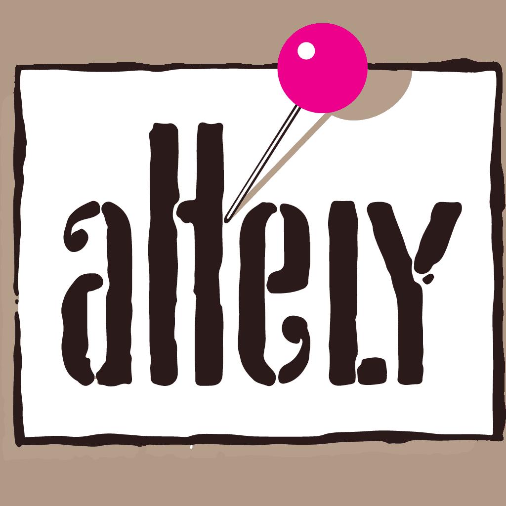 aHely Étterem